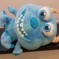 Pelúcia Baby Sully Monstros SA -  - Disney
