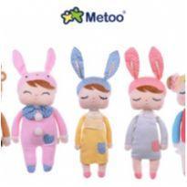 Bonecas Metoo -  - Metoo
