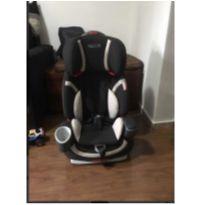 Cadeira de Carro -  - Graco