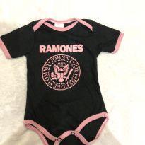 Body Ramones - Recém Nascido - Outros