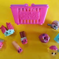 Kit Shopkins -  - Shopkins