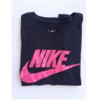 Camiseta Nike - 5 anos - Nike
