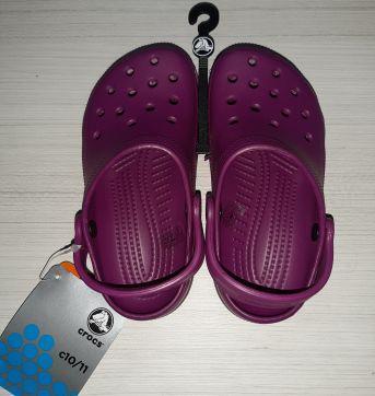 Crocs original novo - 28 - Crocs