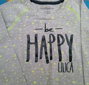 Conjunto Lilica Ripilica - 2 anos - Lilica Ripilica