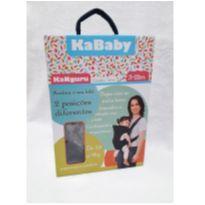 Kanguru classic Line -  - Kababy