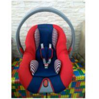 Bebê conforto Voyage -  - Voyage