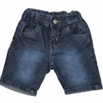 REF. 200/17 - short jeans