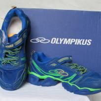 TENIS OLYMPIKUS POWER - 34 - Olympikus