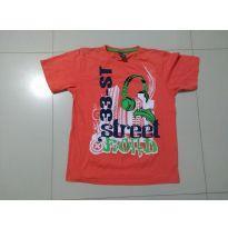 ref 200819- camiseta