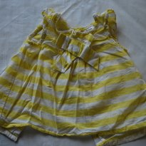 bata - 3 a 6 meses - Zara Baby