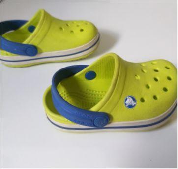 Crocs - 19 - Crocs