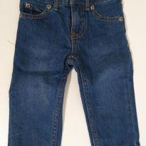 Calça jeans Carter`s