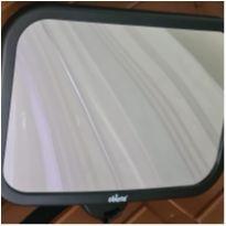 Espelho retrovisor Chicco para banco traseiro -  - Chicco