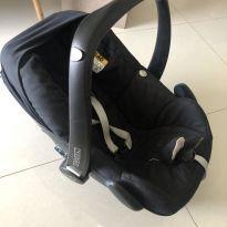 Bebê Conforto Maxi-Cosi -  - MAXI-COSI