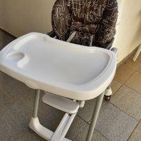 Cadeira Peg Perego Prima Pappa Diner -  - Peg Pérego
