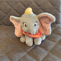 Pelúcia Dumbo Original Disney -  - Disney e Disney Store