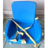 Cadeira de Alimentação Cosco -  - Cosco