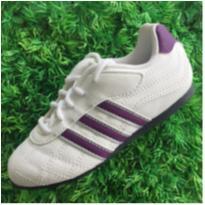 Tênis Adidas Original. Tam. 26 - 26 - Adidas