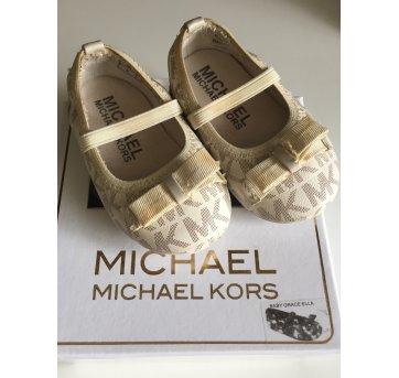 Lindo Sapato Michael Kors - 13 - Michael Kors