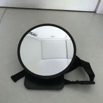Espelho redondo para carro para bebê