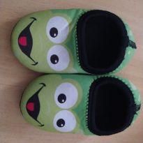 Ufrog de sapinho - 23 - uFrog