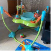 Jumper para bebês -  - Safety 1st