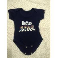Body Beatles - 6 meses - Art Rock