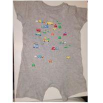 MOTHERCARE MACAQUINHO CARRINHOS - 9 a 12 meses - Mothercare
