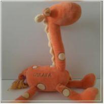 Girafa  (010) -  - Não informada