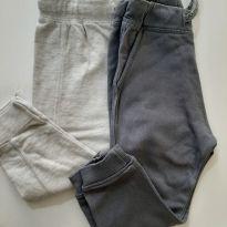 Kit calça importada
