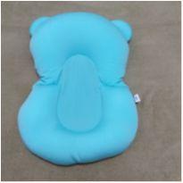 Almofada de banho -  - Buba