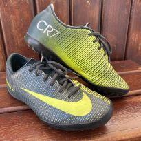 Chuteira Cristiano Ronaldo CR7 - 31 - Nike