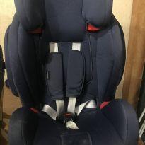 Cadeira Para Carro Dzieco -  - Dzieco
