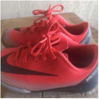 Chuteira Nike futsal - 26 - Nike