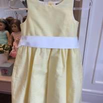 Vestido de festa  Ralph Lauren Tam. 24 meses - 2 anos - Ralph Lauren