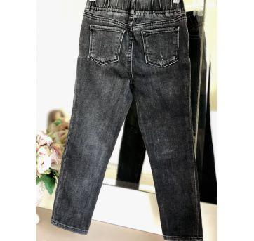 Calça jeans Baby Gap Tam. 5 - 5 anos - Baby Gap