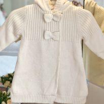 Casaco Baby Gap Tam. 6-12 meses - 9 meses - Baby Gap