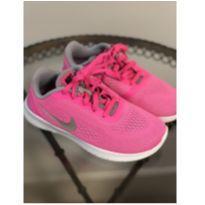 Tênis Nike BR 30 / USA 13c - 30 - Nike