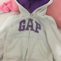 Moleton GAP - 18 a 24 meses - Baby Gap