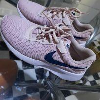 Tenis nike 36 - 36 - Nike