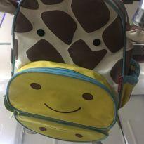 Mochila Infantil Girafa Skip Hop Original -  - Skip Hop