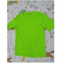 Camiseta com proteção solar - 4 anos - Tribord