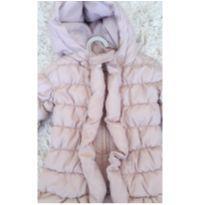 Jaqueta casaco GAP novo - 9 a 12 meses - Baby Gap
