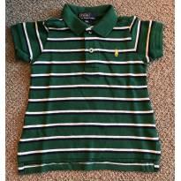 Polo Ralph Lauren - 9 meses - Ralph Lauren