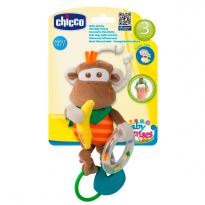 Macaco -  - Chicco