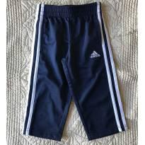 Adidas - 2 anos - Adidas