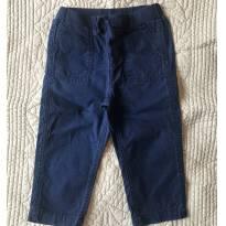 Calça Ralph Lauren - 18 meses - Ralph Lauren