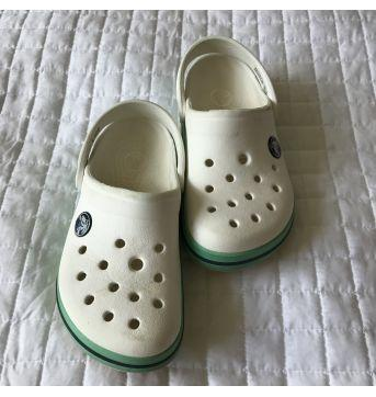 Crocs - 29 - Crocs