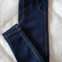 Calça legging Letiti - 2 anos - Letiti