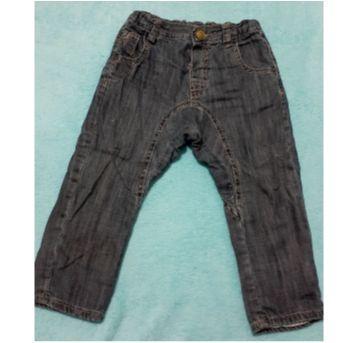 Calça jeans Zara Baby - 18 meses - Zara Baby